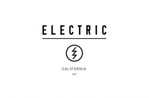 Electric-logo-design-1-by-Electric-Visual