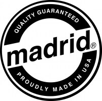 MadridCircleLogo