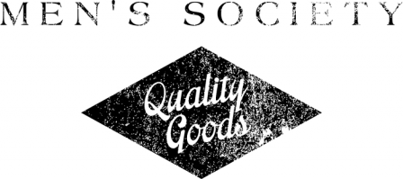 logo_men_s_society