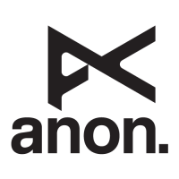 partnerlogo_anon
