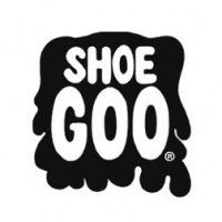 shoegoo_big