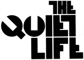 the-quiet-life-logo