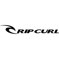 Rip Curl Surf