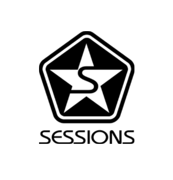 Sessions Snowboard Streetwear