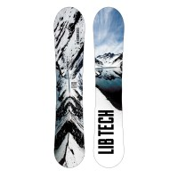 2018-2019-Lib-Tech-Cold-Brew-Snowboard