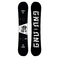 2019-2020-GNU-Riders-Choice-157-5-Black-Base-Snowboard