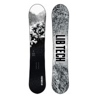 2019-2020-lib-tech-cold-brew-snowboard