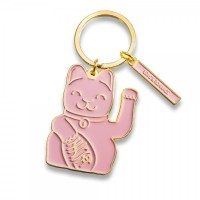 400932_donkey_products_lucky_cat_keyring_still_72dpi5d945fb57f9d5_720x600