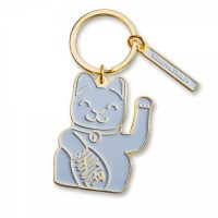 400933_donkey_products_lucky_cat_keyring_still_72dpi_720x600