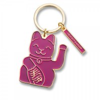 400934_donkey_products_lucky_cat_keyring_still_72dpi5d946005272c7_720x600