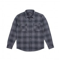BOWERY-L-S-FLANNEL_01000_BKHTC_01