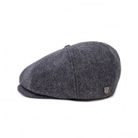 BROOD-SNAP-CAP_00006_DKGRY_01
