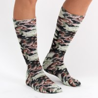 Eivy-Alpine-Socks-Bloom