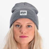 Eivy-Beanie-High-Five-Grey-Melange