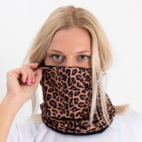 Eivy-Neck-Warmer-Colder-Leopard