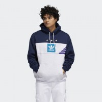 Elevated_Tri_Hoodie_Blau_EC7279_21_model