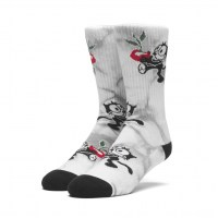 FELIX-CRYSTAL-WASH-CREW-SOCKS_BLACK_SK00277_BLACK_01
