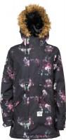 Fairbanks_Jacket_Rose_Print_Front