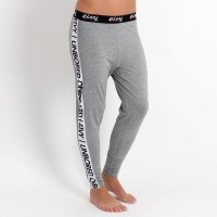 Icecold-Pants-BoyFriends-Fit-Grey-Melange