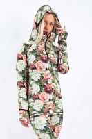 Icecold-Zip-Hood-Top-Autumn-Bloom-03