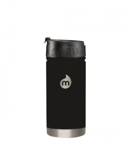 Mizu-V5-ST-Black-LE-w-Coffee-Lid