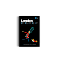 Monocle_Travel_guide_London_3c29ac27-3144-4c12-8843-f4d9373cd523_1200x
