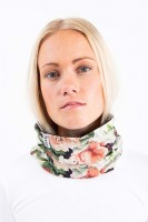 Neckwarmer-Colder-Autumn-Bloom-03