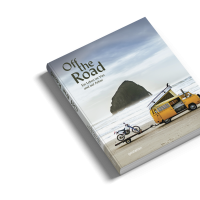 Off_the_Road_deutsch_gestalten_buch_lay_800x