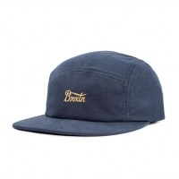 POTRERO-5-PANEL-CAP_00740_NAVY_01