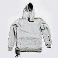 Ride_Hoodie_Question_Grey_800x