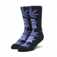 SP-TOWELIE-PLANTLIFE-SOCKS_BLACK_SK00267_BLACK_01