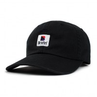 STOWELL-MP-CAP_00873_BLACK_01