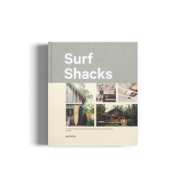 SurfShacks_gestalten_book_415daf81-9ec0-426c-936c-b6faeb3dec8e_1200x