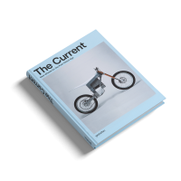 TheCurrent_gestalten_book_e-mobility_escape_wheels_sustainability_lay_1200x