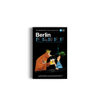 The_Monocle_Travel_Guide_series_Berlin_af520f48-60ca-4cd1-8b5b-27eb22b65cbd_1200x