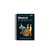 The_Monocle_Travel_Guide_series_Madrid_cfc11359-6ddc-4df2-824a-a251d7cab3c4_1200x