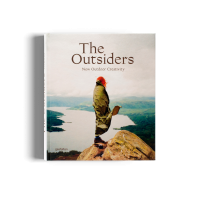 The_outsiders_Outdoor_book_gestalten_e1503291-1df3-4002-af7d-5668adffd797_1200x2