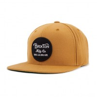 WHEELER-SNAPBACK_00375_COPPR_01