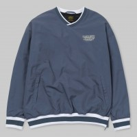 academy-coach-pullover-stone-blue-white-235.png