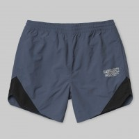 academy-short-stone-blue-black-233.png