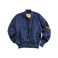 alpha-industries-jacke-ma-1-tt-rep-blue-14665839