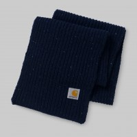 anglistic-plain-scarf-dark-navy-heather-2020.png