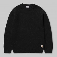 anglistic-sweater-black-heather-2085