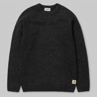 anglistic-sweater-black-heather-2494.png