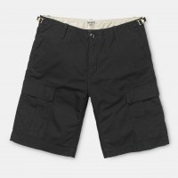 aviation-short-black-rinsed-2921