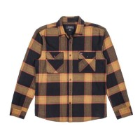 bowery-l-s-flannel_01000_bkgld_01