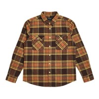 bowery-l-s-flannel_01000_brgld_01
