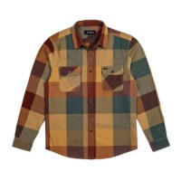 bowery-l-s-flannel_01000_rscop_01