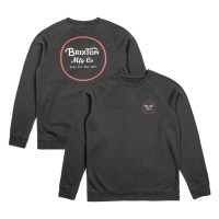brimswc-whe-washed-black-red