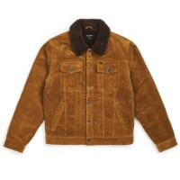 cable-sherpa-jkt_03226_brass_01